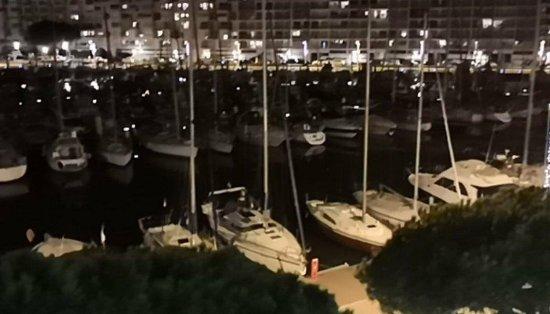 Carnon, Francja: IMG_20171205_195150_981_large.jpg