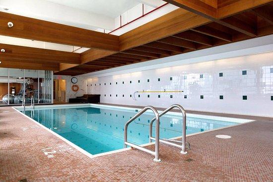 The Sutton Place Hotel Edmonton Updated 2018 Reviews Price Comparison Alberta Tripadvisor