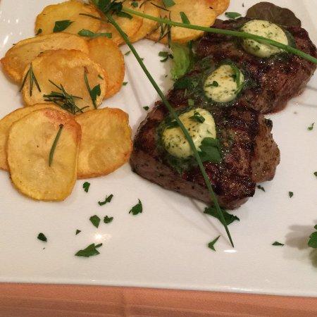 Kurschanke, Bad Soden - Restaurant Reviews, Phone Number & Photos ...
