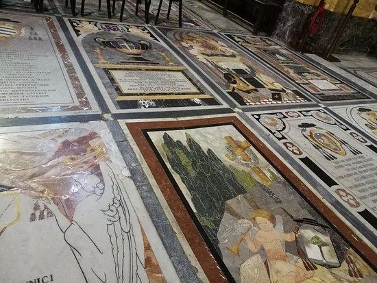Catedral de San Pablo (Mdina): IMG_20171205_151144_large.jpg
