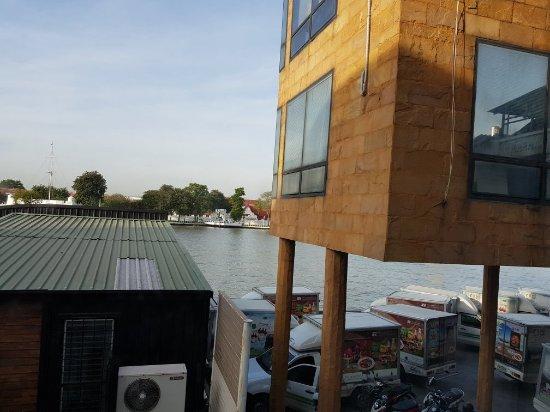 Aurum The River Place: 20171202_073911_large.jpg