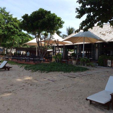 Layana Resort and Spa: photo2.jpg