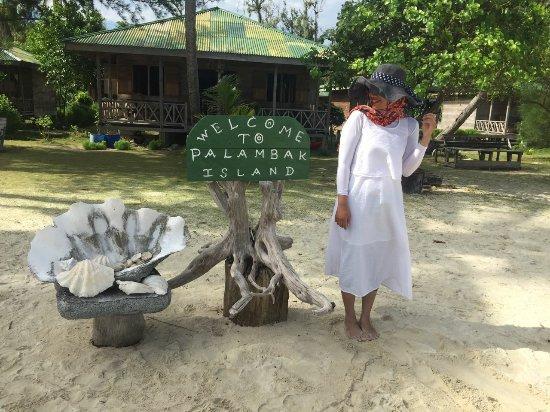 Ачех, Индонезия: Pulau Banyak