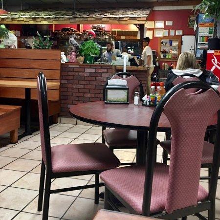 Bradley, إلينوي: photo1.jpg