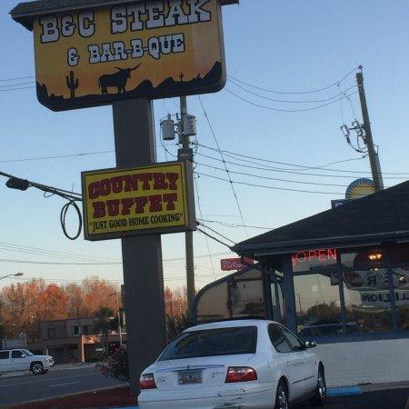 Dillon, SC: photo0.jpg