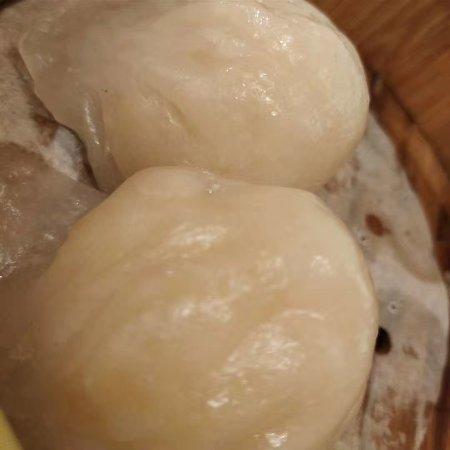 Newark, Kaliforniya: shrimp dumplings