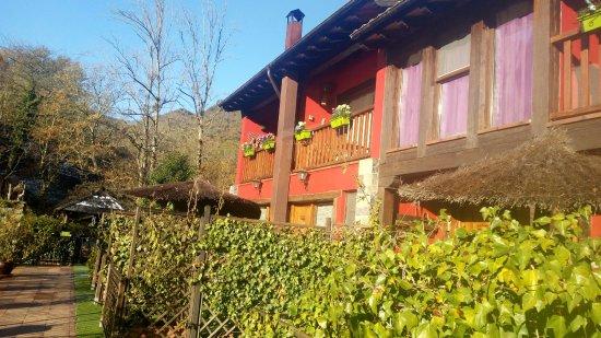 Enterria, สเปน: IMG_20171205_105722_large.jpg