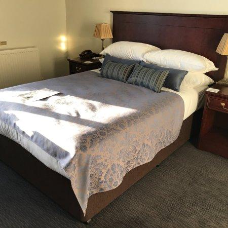 Cairn Hotel: photo2.jpg