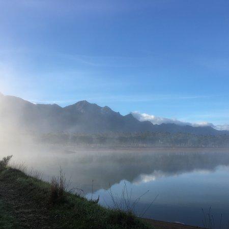 Hermon, Republika Południowej Afryki: photo7.jpg