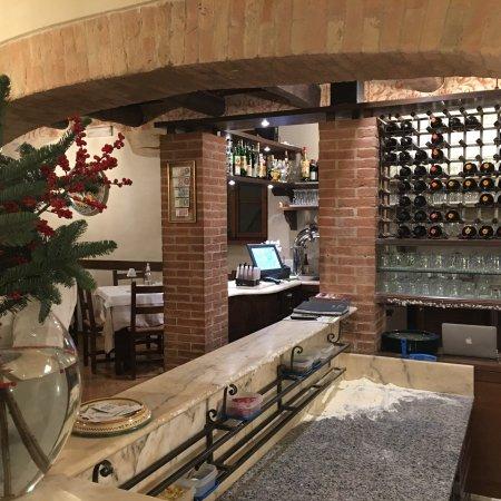 Ramazzano, إيطاليا: photo3.jpg