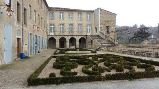 Lautrec