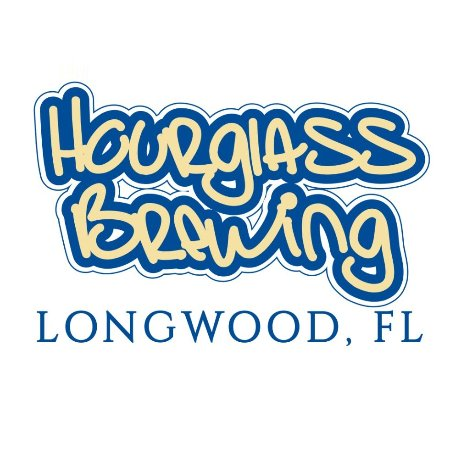‪Hourglass Brewing‬