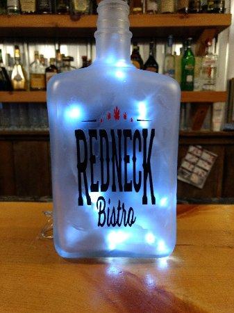 Redneck Bistro: TA_IMG_20171205_170814_large.jpg