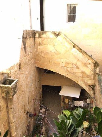 The Norman House Birgu Vittoriosa Malta Top Tips