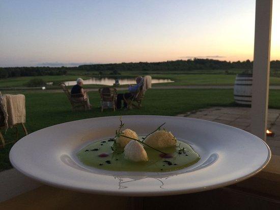 Acaya golf resort spa hotel province de lecce italie for Site pour les hotels