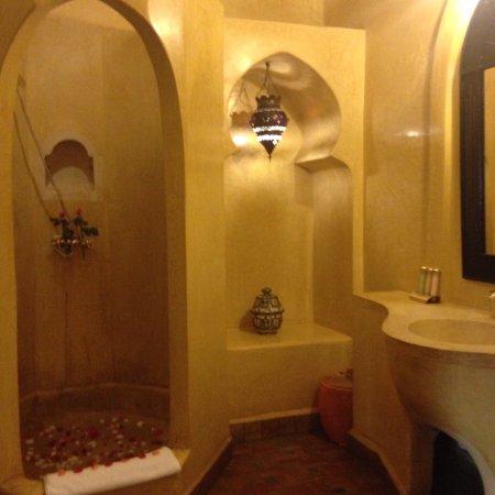 Riad Dar Dialkoum: photo4.jpg
