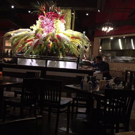 Dec 04, · Reserve a table at Green Forest Brazilian Restaurant, Pittsburgh on TripAdvisor: See unbiased reviews of Green Forest Brazilian Restaurant, rated of 5 on TripAdvisor and ranked #84 of 2, restaurants in Pittsburgh/5().