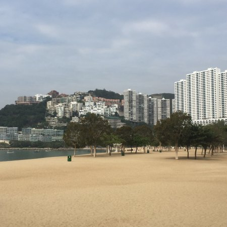 Repulse Bay: photo0.jpg