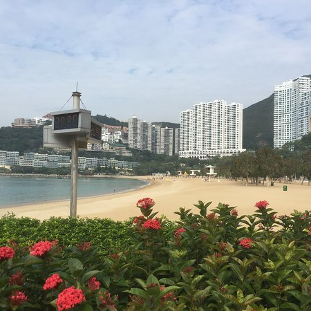 Repulse Bay: photo1.jpg