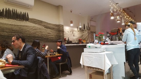 20171205 202355 foto di ristorante cucina toscana firenze tripadvisor - Ristorante cucina toscana firenze ...