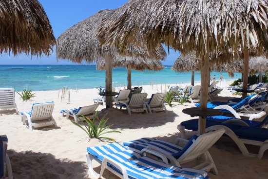 Villas Derosa Beach Resort C 1 3 124 Updated 2018 Prices Reviews Photos Riviera Maya Aal Mexico Apartment Tripadvisor