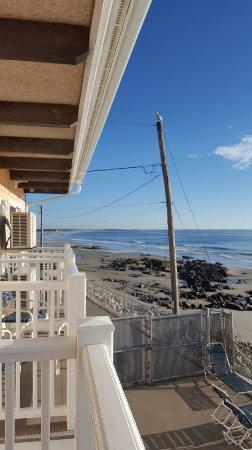 Lafayette's Oceanfront Resort: 20171005_080711_001_large.jpg
