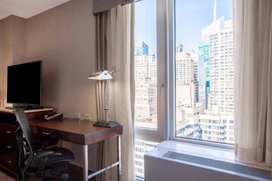 Attractive HILTON GARDEN INN NEW YORK/WEST 35TH STREET $151 ($̶2̶0̶9̶)   Updated 2018  Prices U0026 Hotel Reviews   New York City   TripAdvisor Pictures Gallery