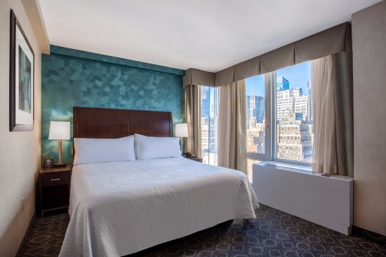 Hilton garden inn new york west 35th street 101 1 7 6 - Hilton garden inn new york west 35th street ...