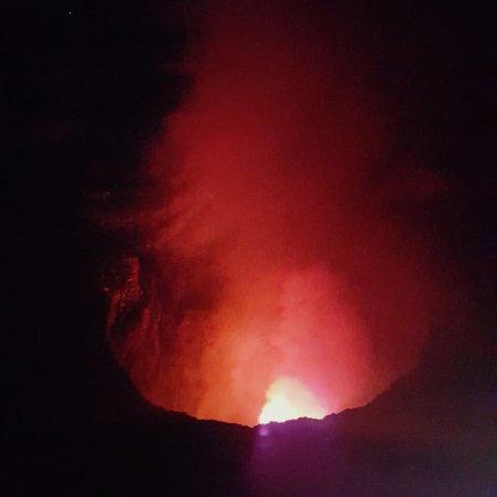 Masaya, Nicaragua: photo0.jpg