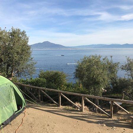 Villaggio Santa Fortunata Campogaio: photo0.jpg