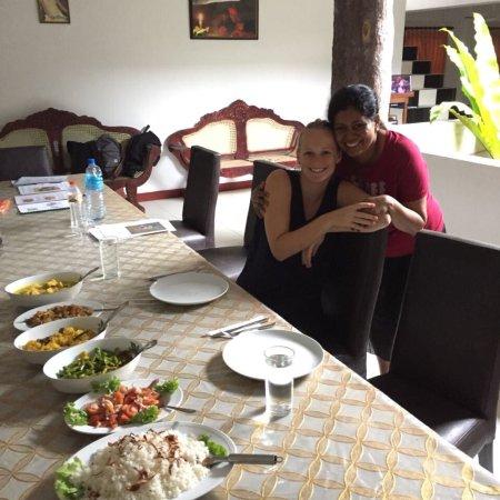 Kegalle, سريلانكا: photo1.jpg