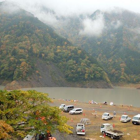 Oigawa Railway Co. : photo5.jpg