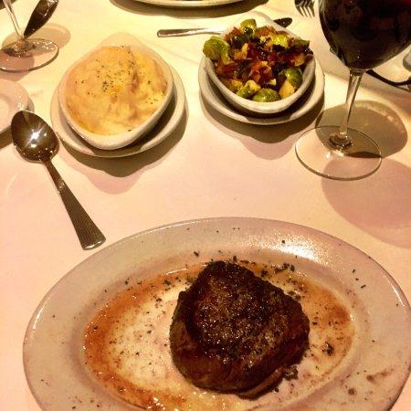 Ruth's Chris Steak House : photo3.jpg
