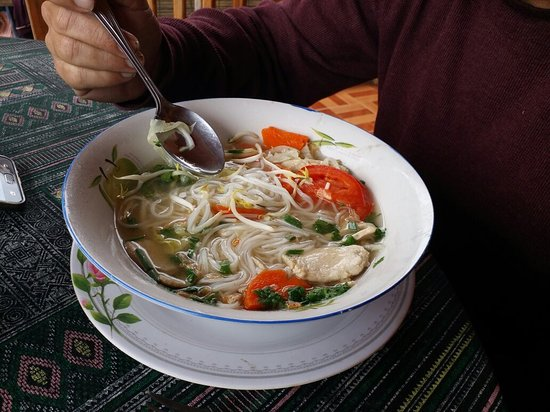 Nong Khiaw, Laos: 20171127_130131_large.jpg