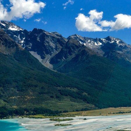 Glenorchy, New Zealand: photo7.jpg