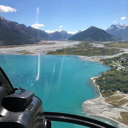 Glenorchy, New Zealand: photo8.jpg