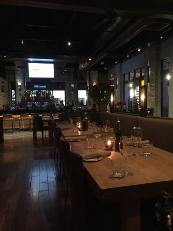 Cibo Wine Bar Coral Gables Menu Prices Amp Restaurant