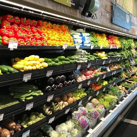 Whole Foods Boca Raton Florida