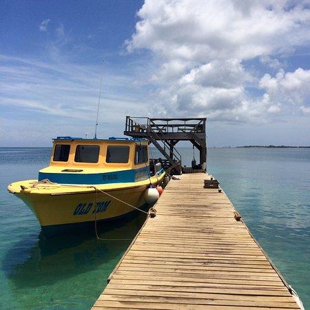 Utila, Honduras: photo0.jpg