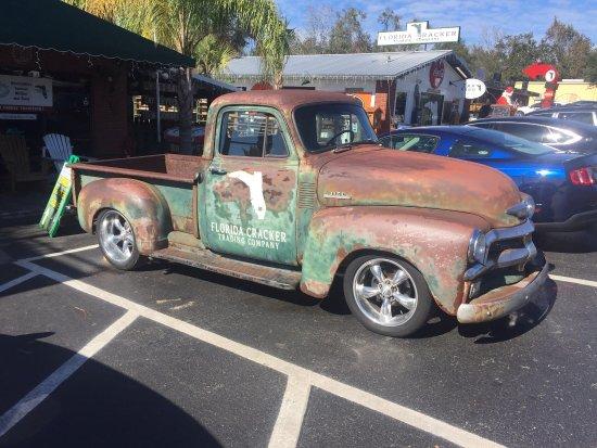 Brooksville, FL: photo0.jpg