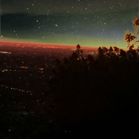 La Mesa, CA: photo1.jpg