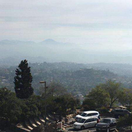 Mount Helix Park: photo7.jpg