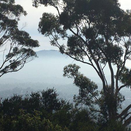 Mount Helix Park: photo8.jpg