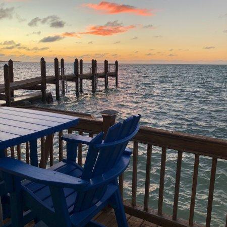 Long Key, FL: Edgewater Lodge