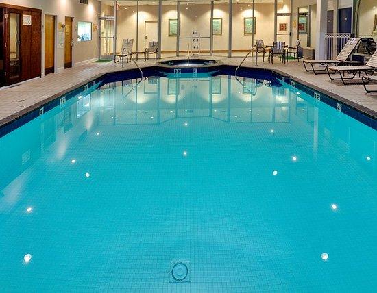 Hopkinsville, KY: Pool