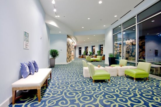 Free Meeting Rooms In Restaurants In Raleigh Nc