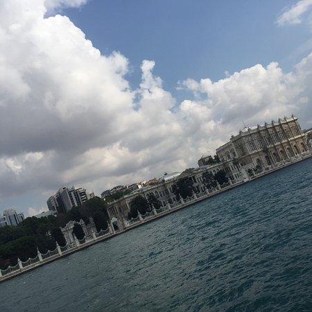 Sultanhan Hotel : photo4.jpg
