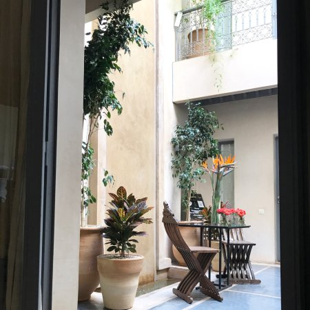Riad Dar More : photo6.jpg
