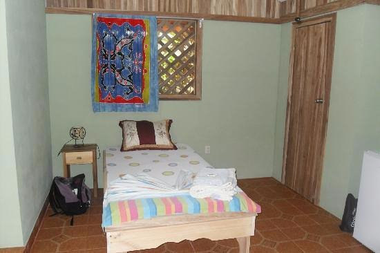 Foto de Hostal Don Quichotte
