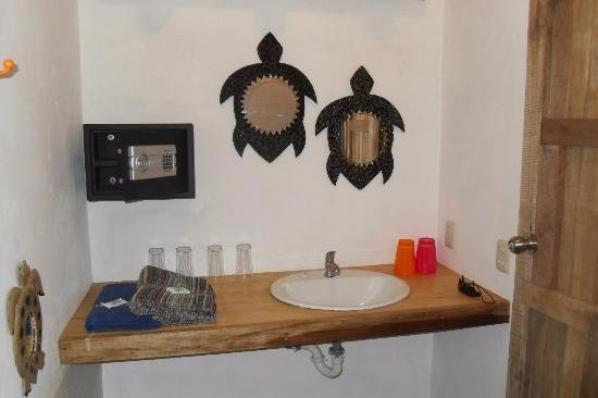 Hostal Don Quichotte Photo